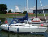 Beneteau First 305, Segelyacht Beneteau First 305 Zu verkaufen durch White Whale Yachtbrokers