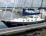 Van De Stadt 35, Voilier Van De Stadt 35 à vendre par White Whale Yachtbrokers