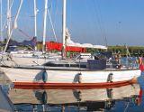 Dufour 3800, Voilier Dufour 3800 à vendre par White Whale Yachtbrokers