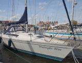 Jeanneau Sunshine 38, Парусная яхта Jeanneau Sunshine 38 для продажи White Whale Yachtbrokers