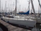 Feeling 34.6, Voilier Feeling 34.6 à vendre par White Whale Yachtbrokers