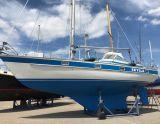 Hallberg Rassy 352 Scandinavia, Barca a vela Hallberg Rassy 352 Scandinavia in vendita da White Whale Yachtbrokers