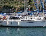 Aloa 35 Decksaloon, Voilier Aloa 35 Decksaloon à vendre par White Whale Yachtbrokers
