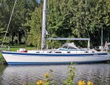 Hallberg Rassy 43, Voilier Hallberg Rassy 43 à vendre par White Whale Yachtbrokers