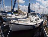 Midget 26, Voilier Midget 26 à vendre par White Whale Yachtbrokers
