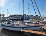 Hallberg Rassy 29, Voilier Hallberg Rassy 29 à vendre par White Whale Yachtbrokers