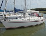 Najad 373, Парусная яхта Najad 373 для продажи White Whale Yachtbrokers