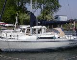 Winner 9.50 / 950, Voilier Winner 9.50 / 950 à vendre par White Whale Yachtbrokers