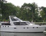 Altena Family 120, Motoryacht Altena Family 120 Zu verkaufen durch White Whale Yachtbrokers