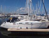 Bavaria 34-2, Voilier Bavaria 34-2 à vendre par White Whale Yachtbrokers