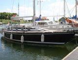 Van De Stadt 34, Voilier Van De Stadt 34 à vendre par White Whale Yachtbrokers