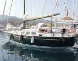 Belliure 41, Voilier Belliure 41 à vendre par White Whale Yachtbrokers
