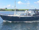 Volker Kotter 13.00, Motoryacht Volker Kotter 13.00 Zu verkaufen durch White Whale Yachtbrokers