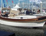 Makma Caribbean 31 MKII, Motoryacht Makma Caribbean 31 MKII Zu verkaufen durch White Whale Yachtbrokers