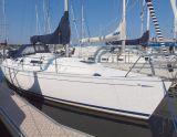 Dufour 32 Classic, Voilier Dufour 32 Classic à vendre par White Whale Yachtbrokers