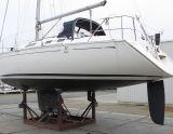 Dufour 32 Classic, Парусная яхта Dufour 32 Classic для продажи White Whale Yachtbrokers