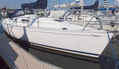 Dufour 32 Classic, Sailing Yacht Dufour 32 Classic for sale by White Whale Yachtbrokers