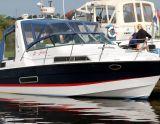 Four Winns 285 Vista, Быстроходный катер и спорт-крейсер Four Winns 285 Vista для продажи White Whale Yachtbrokers