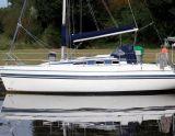 Pegaz 30, Voilier Pegaz 30 à vendre par White Whale Yachtbrokers
