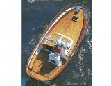 Aprea Mare Open Cruise 7.50, Bateau à moteur Aprea Mare Open Cruise 7.50 à vendre par White Whale Yachtbrokers