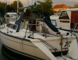 Jeanneau Sun Dream 28, Barca a vela Jeanneau Sun Dream 28 in vendita da White Whale Yachtbrokers