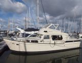 Altena 1250 Flybridge, Motoryacht Altena 1250 Flybridge in vendita da White Whale Yachtbrokers