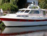 Sandvik 945, Bateau à moteur Sandvik 945 à vendre par White Whale Yachtbrokers