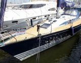X-Yachts X-412 Mk III, Sejl Yacht X-Yachts X-412 Mk III til salg af  White Whale Yachtbrokers