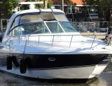 Cruisers Yachts 420 Express, Motorjacht Cruisers Yachts 420 Express hirdető:  White Whale Yachtbrokers