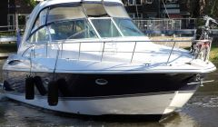 Cruisers Yachts 420 Express, Motorjacht Cruisers Yachts 420 Express for sale by White Whale Yachtbrokers