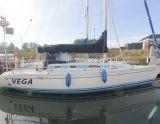 Elan 33, Voilier Elan 33 à vendre par White Whale Yachtbrokers