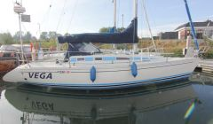 Elan 33, Zeiljacht Elan 33 for sale by White Whale Yachtbrokers