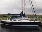 Jeanneau Sunshine 38, Segelyacht Jeanneau Sunshine 38 Zu verkaufen durch White Whale Yachtbrokers