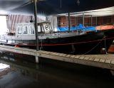Doggersbank 1200, Bateau à moteur Doggersbank 1200 à vendre par White Whale Yachtbrokers