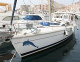 HUNTER MARINE 410, Voilier HUNTER MARINE 410 à vendre par White Whale Yachtbrokers