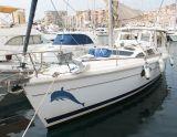HUNTER MARINE 410, Zeiljacht HUNTER MARINE 410 hirdető:  White Whale Yachtbrokers