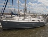 Bavaria 39-3 Cruiser Limited Edition, Voilier Bavaria 39-3 Cruiser Limited Edition à vendre par White Whale Yachtbrokers
