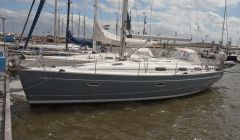 Bavaria 39-3 Cruiser Limited Edition, Sailing Yacht Bavaria 39-3 Cruiser Limited Edition for sale by White Whale Yachtbrokers