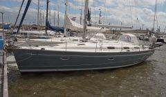 Bavaria 39-3 Cruiser Limited Edition, Zeiljacht Bavaria 39-3 Cruiser Limited Edition for sale by White Whale Yachtbrokers