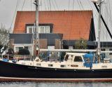 MOTORSAILER 13m Ketch, Voilier MOTORSAILER 13m Ketch à vendre par White Whale Yachtbrokers