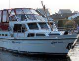 Boarncruiser 1000s, Bateau à moteur Boarncruiser 1000s à vendre par White Whale Yachtbrokers