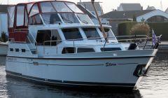 Boarncruiser 1000s, Motor Yacht Boarncruiser 1000s for sale by White Whale Yachtbrokers