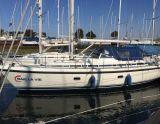Compromis 36 Class, Voilier Compromis 36 Class à vendre par White Whale Yachtbrokers