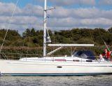 Bavaria 38-2 Cruiser, Voilier Bavaria 38-2 Cruiser à vendre par White Whale Yachtbrokers