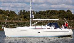 Bavaria 38-2 Cruiser, Zeiljacht Bavaria 38-2 Cruiser for sale by White Whale Yachtbrokers