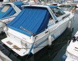 Sea Ray 300, Bateau à moteur open Sea Ray 300 à vendre par White Whale Yachtbrokers