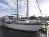 Vilm 106 A, Моторно-парусная Vilm 106 A для продажи White Whale Yachtbrokers