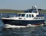 Aquanaut Drifter 1250 AK, Bateau à moteur Aquanaut Drifter 1250 AK à vendre par White Whale Yachtbrokers