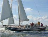 Noordkaper 47 Classic, Sejl Yacht Noordkaper 47 Classic til salg af  White Whale Yachtbrokers