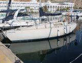 Beneteau First 30, Zeiljacht Beneteau First 30 hirdető:  White Whale Yachtbrokers
